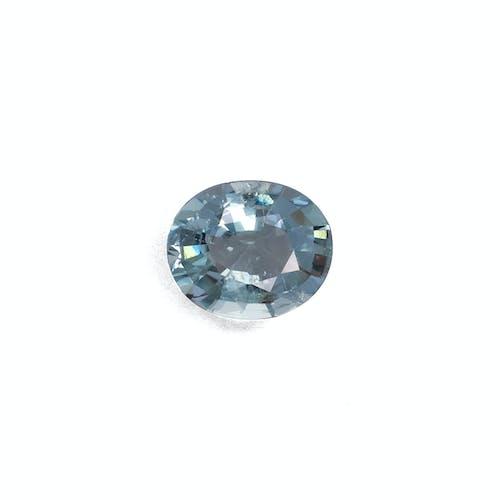PA0001.jpg?auto=format&ixlib=php 3.3 - 2.48ct Sky Blue Paraiba stone 10x8mm