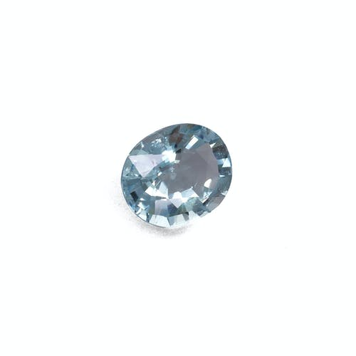 PA0001 1.jpg?auto=format&ixlib=php 3.3 - 2.48ct Sky Blue Paraiba stone 10x8mm