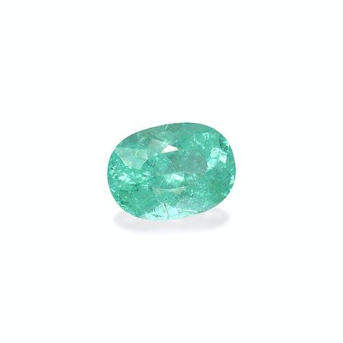PA0036 : 23.32ct Seafoam Green Paraiba