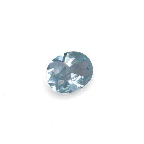 PA0041 : 6.42ct Paraiba Back Image