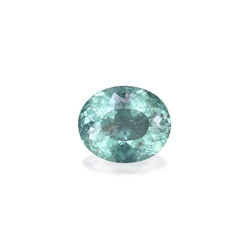 PA0053.jpg?auto=format&ixlib=php 3.3 - 5.68ct Seafoam Green Paraiba stone 13x11mm