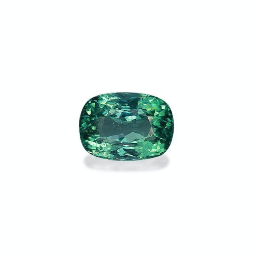 PA0132.jpg?auto=format&ixlib=php 3.3 - 20.83ct Neon Green Paraiba stone
