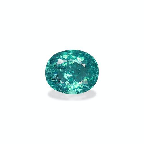 PA0199.jpg?auto=format&ixlib=php 3.3 - 5.58ct Mint Blue Paraiba stone 12x10mm