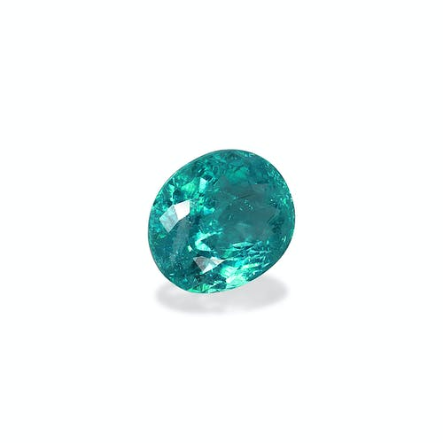 PA0199 1.jpg?auto=format&ixlib=php 3.3 - 5.58ct Mint Blue Paraiba stone 12x10mm