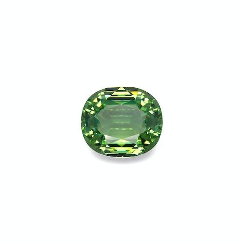 PA0253.jpg?auto=format&ixlib=php 3.3 - 37.26ct Green Paraiba stone 21x19mm