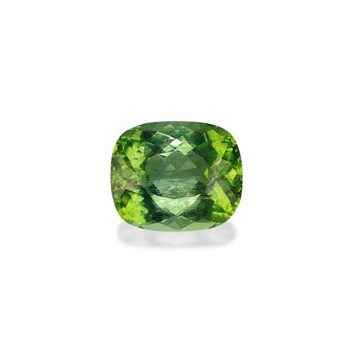 PA0258.jpg?auto=format&ixlib=php 3.3 - 19.56ct Green Paraiba stone