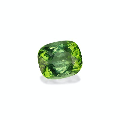 PA0258 1.jpg?auto=format&ixlib=php 3.3 - 19.56ct Green Paraiba stone