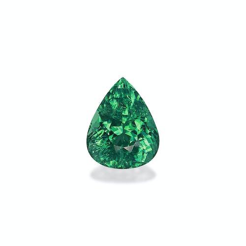 PA0268.jpg?auto=format&ixlib=php 3.3 - 18.09ct Neon Green Paraiba stone