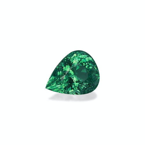 PA0268 1.jpg?auto=format&ixlib=php 3.3 - 18.09ct Neon Green Paraiba stone
