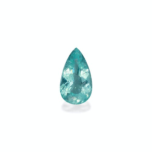 PA0294.jpg?auto=format&ixlib=php 3.3 - 2.97ct Teal Blue Paraiba stone