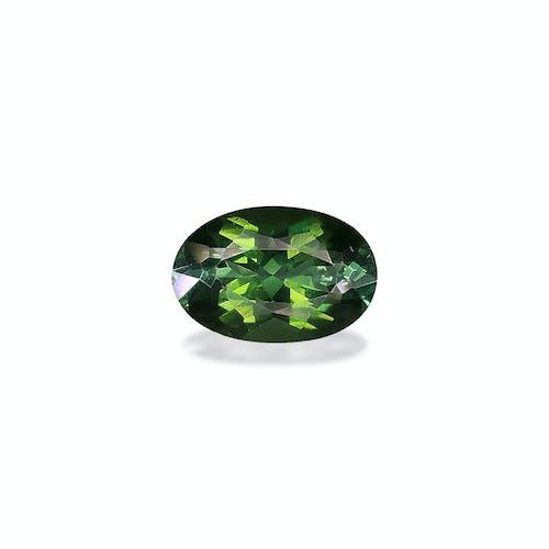PA0326.jpg?auto=format&ixlib=php 3.3 - 3.57ct Vivid Green Tourmaline stone