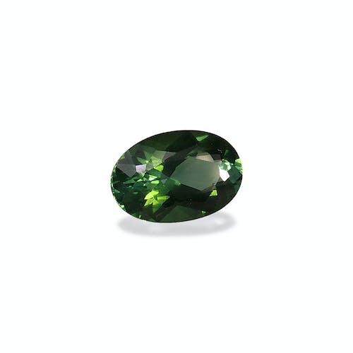 PA0326 1.jpg?auto=format&ixlib=php 3.3 - 3.57ct Vivid Green Tourmaline stone