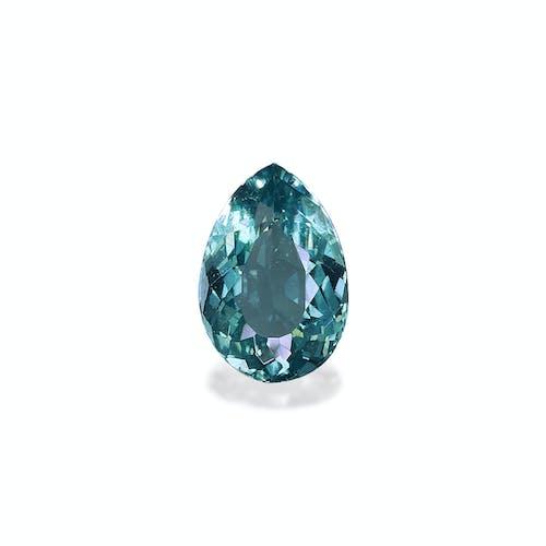 PA0329.jpg?auto=format&ixlib=php 3.3 - 0.63ct Teal Blue Paraiba stone