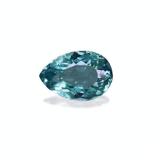 PA0329 1.jpg?auto=format&ixlib=php 3.3 - 0.63ct Teal Blue Paraiba stone