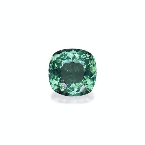 PA0346.jpg?auto=format&ixlib=php 3.3 - 0.86ct Emerald Green Paraiba stone 6mm
