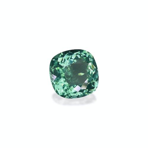 PA0346 1.jpg?auto=format&ixlib=php 3.3 - 0.86ct Emerald Green Paraiba stone 6mm
