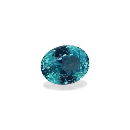 PA0349 : 4.51ct Ocean Blue Paraiba