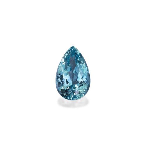 PA0368 : 3.68ct Blue Paraiba