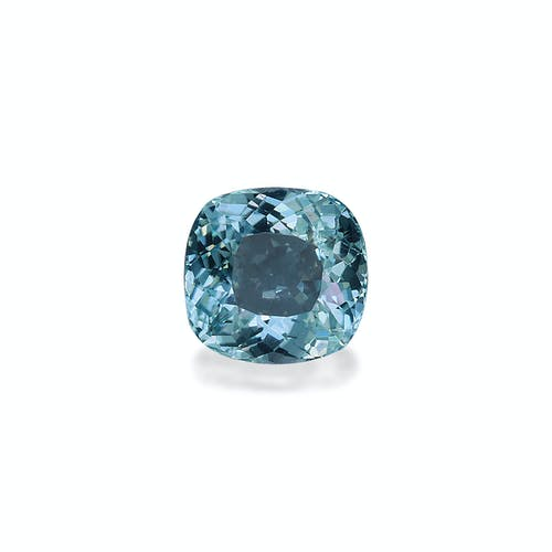 PA0397 : 1.47ct Teal Blue Paraiba