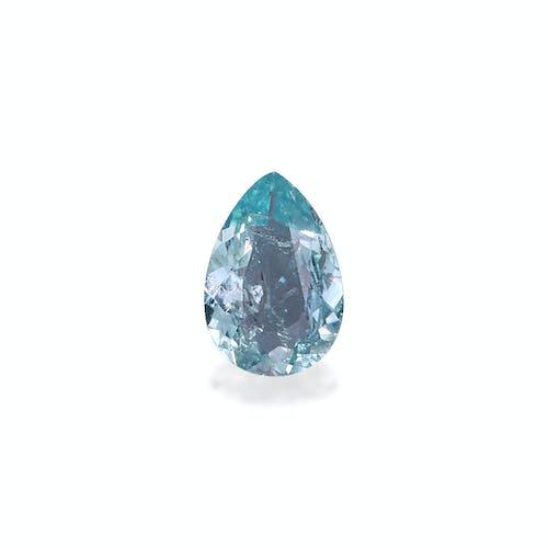 PA0415.jpg?auto=format&ixlib=php 3.3 - 0.64ct Teal Blue Paraiba stone