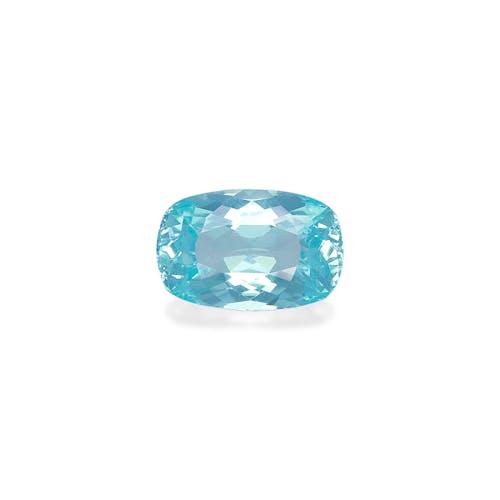 PA0421.jpg?auto=format&ixlib=php 3.3 - 3.83ct Blue Paraiba stone