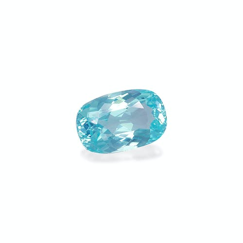 PA0421 1.jpg?auto=format&ixlib=php 3.3 - 3.83ct Blue Paraiba stone