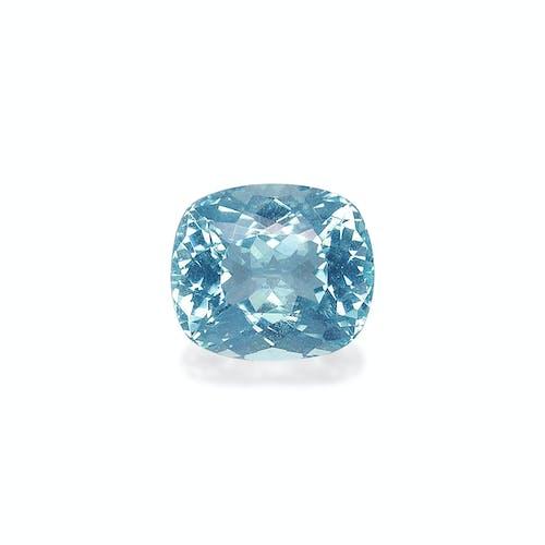 PA0426.jpg?auto=format&ixlib=php 3.3 - 2.08ct Blue Paraiba stone