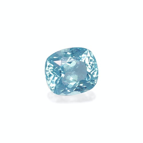 PA0426 1.jpg?auto=format&ixlib=php 3.3 - 2.08ct Blue Paraiba stone