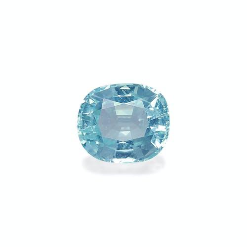 PA0427.jpg?auto=format&ixlib=php 3.3 - 1.89ct Blue Paraiba stone