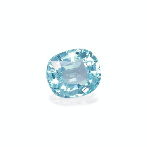 PA0427 1.jpg?auto=format&ixlib=php 3.3 - 1.89ct Blue Paraiba stone