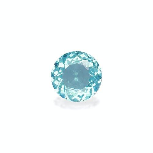 PA0428.jpg?auto=format&ixlib=php 3.3 - 1.23ct Blue Paraiba stone 7mm