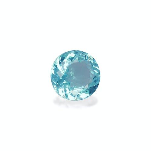 PA0428 1.jpg?auto=format&ixlib=php 3.3 - 1.23ct Blue Paraiba stone 7mm