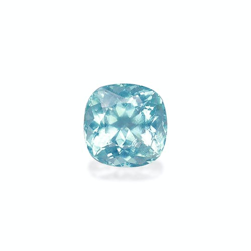 PA0434.jpg?auto=format&ixlib=php 3.3 - 1.74ct Blue Paraiba stone 7mm