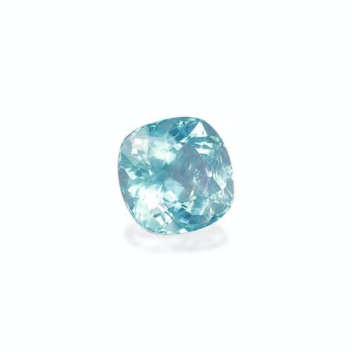 PA0434 1.jpg?auto=format&ixlib=php 3.3 - 1.74ct Blue Paraiba stone 7mm
