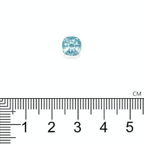 PA0434 2.jpg?auto=format&ixlib=php 3.3 - 1.74ct Blue Paraiba stone 7mm
