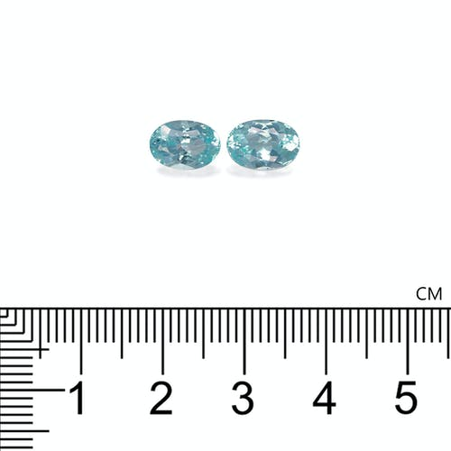PA0440 2.jpg?auto=format&ixlib=php 3.3 - 2.97ct Blue Paraiba stone 8x6mm