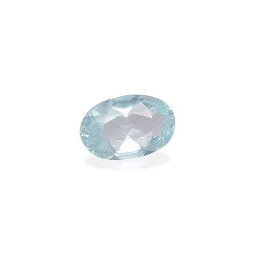 PA0449 1.jpg?auto=format&ixlib=php 3.3 - 0.38ct Baby Blue Paraiba stone 6x4mm