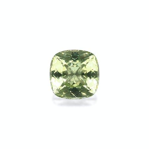 PA0457.jpg?auto=format&ixlib=php 3.3 - 41.47ct Lime Green Paraiba stone 20mm
