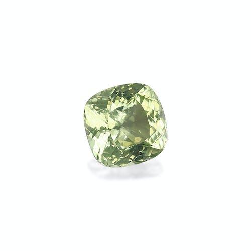 PA0457 1.jpg?auto=format&ixlib=php 3.3 - 41.47ct Lime Green Paraiba stone 20mm
