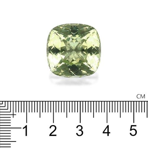PA0457 2.jpg?auto=format&ixlib=php 3.3 - 41.47ct Lime Green Paraiba stone 20mm