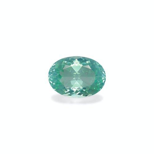 PA0470 : 11.20ct Seafoam Green Paraiba