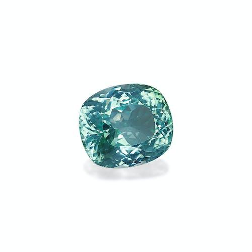 PA0471 1.jpg?auto=format&ixlib=php 3.3 - 19.02ct Blue Paraiba stone 16x14mm