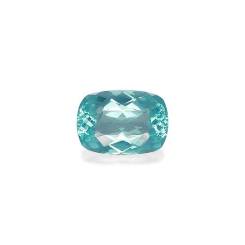 PA0488.jpg?auto=format&ixlib=php 3.3 - 9.32ct Blue Paraiba stone