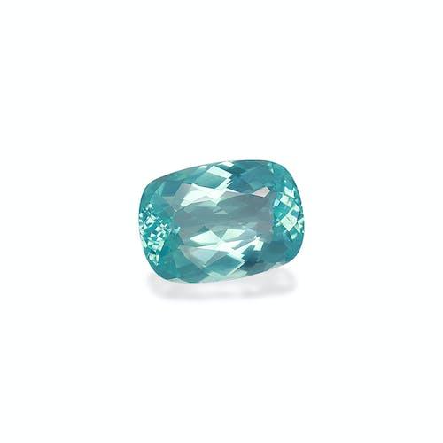 PA0488 1.jpg?auto=format&ixlib=php 3.3 - 9.32ct Blue Paraiba stone