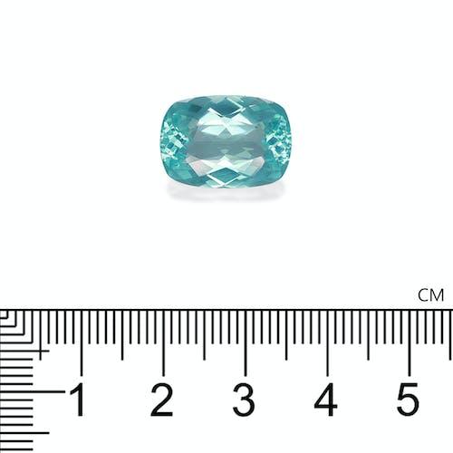 PA0488 2.jpg?auto=format&ixlib=php 3.3 - 9.32ct Blue Paraiba stone