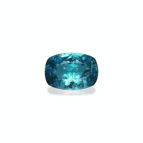 PA0501.jpg?auto=format&ixlib=php 3.3 - 1.55ct  Paraiba stone