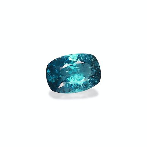 PA0501 1.jpg?auto=format&ixlib=php 3.3 - 1.55ct  Paraiba stone