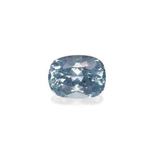PA0538.jpg?auto=format&ixlib=php 3.3 - 2.88ct Paraiba stone