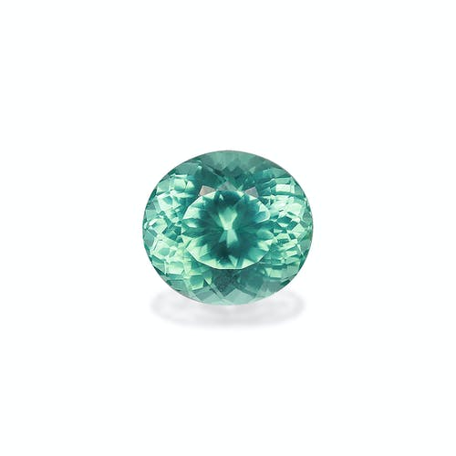 PA0553 : 1.71ct Seafoam Green Paraiba