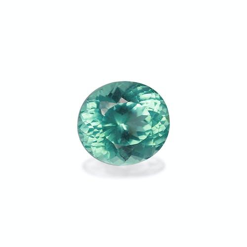 PA0553 1.jpg?auto=format&ixlib=php 3.3 - 1.71ct Seafoam Green Paraiba stone
